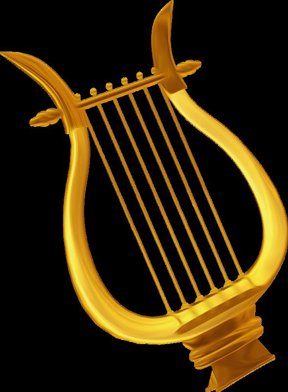 Instruments de musique page 5 for Instruments de musique dax