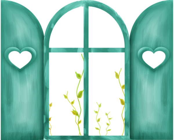 Fenetre page 48 for Fenetre windows 8
