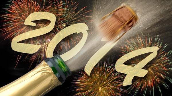 bonne année - Page 3 974710dd