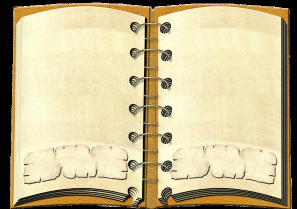 LIBROS - CUADERNOS - Página 25 976cbf70