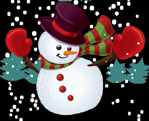 Résultat d'images pour image de bonhomme de neige