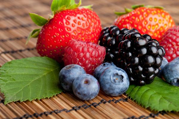 fruits,fond d ecran,wallpaper,background