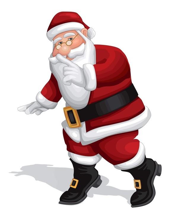 pere noel,santa, christmas