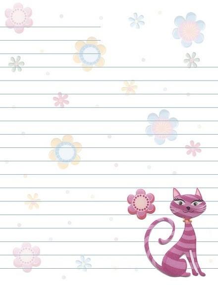 Connu papiers a lettre - Page 13 YN59