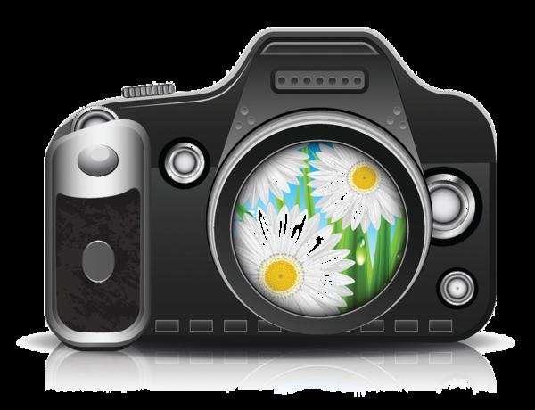 سكرابز كاميرات 2017 a003b86c.png