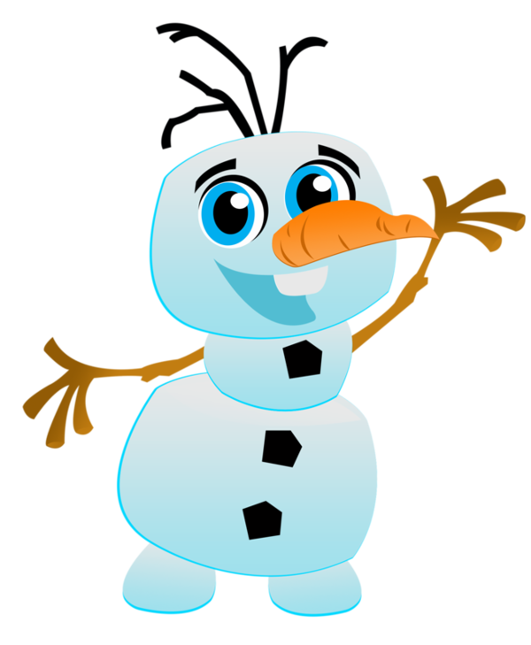 1000 images about scrap festa on pinterest clip art - Pinterest bonhomme de neige ...