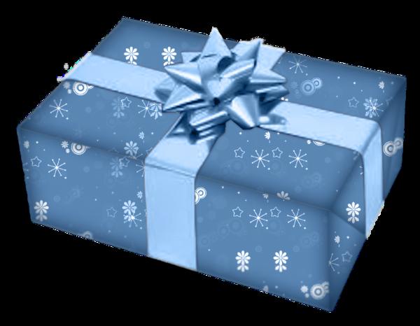 Boîte De Cadeau Le Jour De Noël Clip Art: Noel Boites