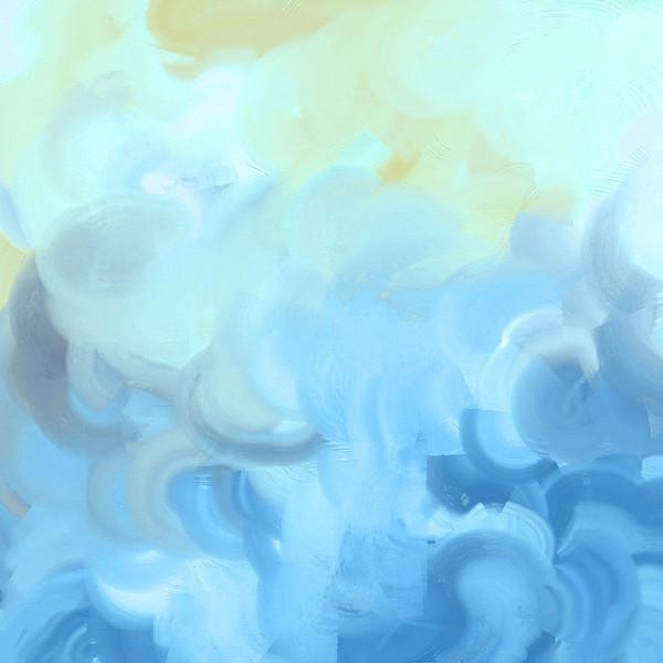papiers bleu,papers,textures