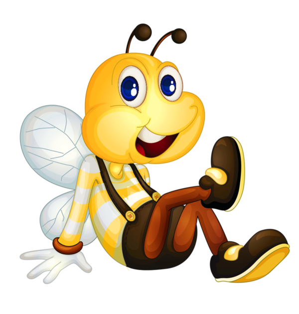 abeilles,png