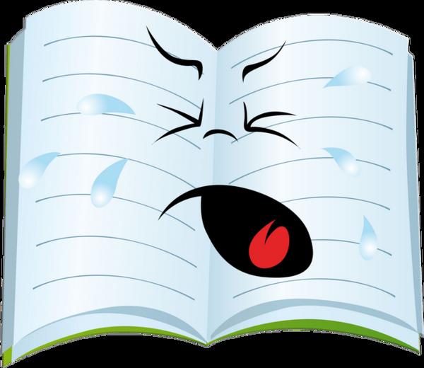 LIBROS - CUADERNOS - Página 4 Aad176d0