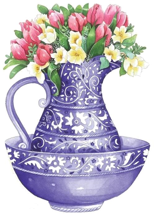 09 2015 13 16 par zezete2 tags fleurs flores flowers bloemen png