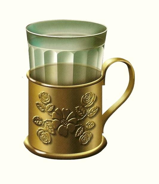 tasses,tubes,cups,tazza,taza,copo