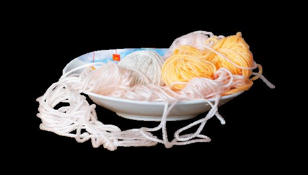 couture,laine,fil