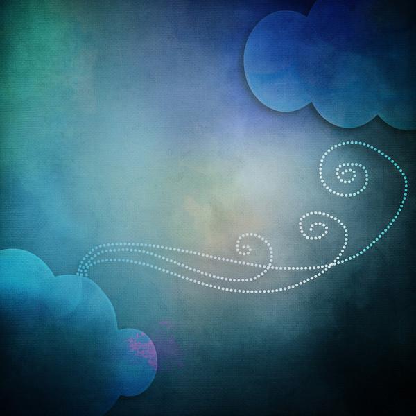 papiers pour creas,textures,bleu