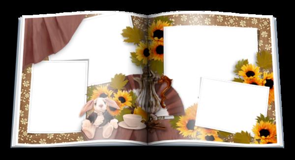 LIBROS - CUADERNOS - Página 6 B29d0479