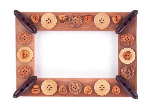 marco,Rahmen,cadre,frame,tube,png,quadro