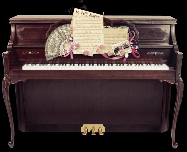 Pianos B79f44d3