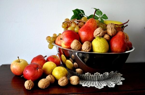 fruit,wallpapers