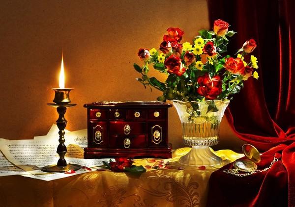 fond d ecran,bouquets,fleurs,flowers,wallpapers