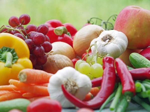 fond d ecran fruits,wallpapers,fruits