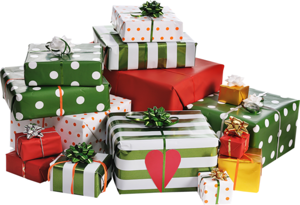 tubes boites,cadeaux,
