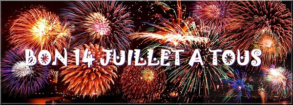 Bonjour les juilletistes !!!!!!!!!!!! - Page 2 Bf348eb0