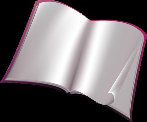 LIBROS - CUADERNOS - Página 4 C00513e7