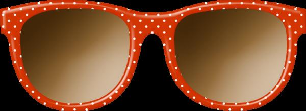 سكرابز نظارات c00b921c.png