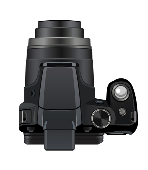 سكرابز كاميرات 2017 c1ea58c2.png
