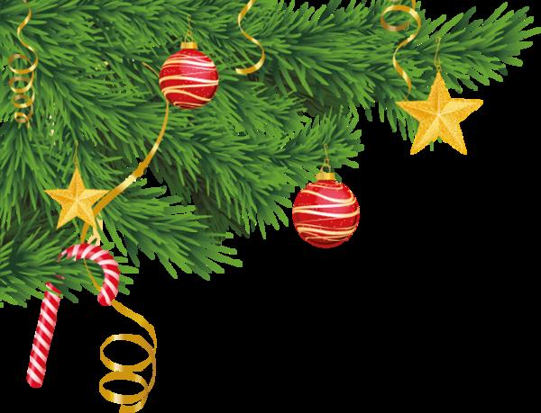 Рождественская ёлка Википедия 17