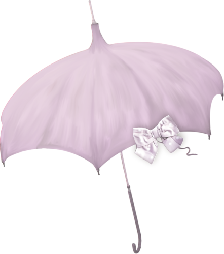parapluies,umbrella,
