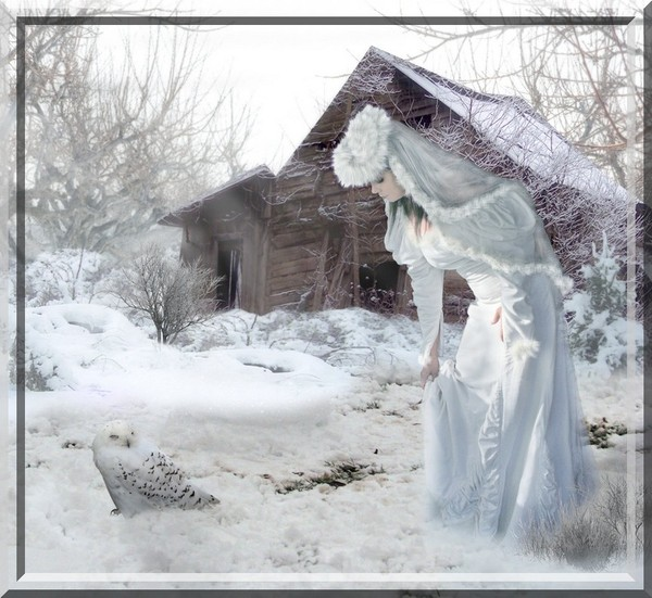hiver,paysage,winter,wallpapers