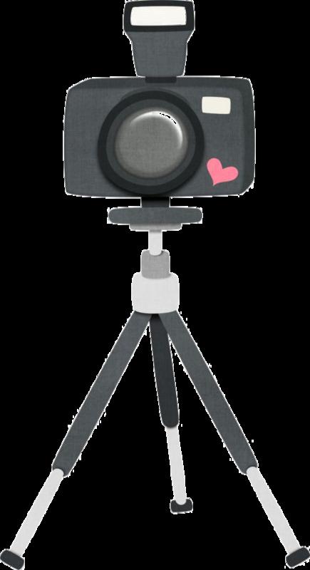 سكرابز كاميرات 2017 c73e1d49.png