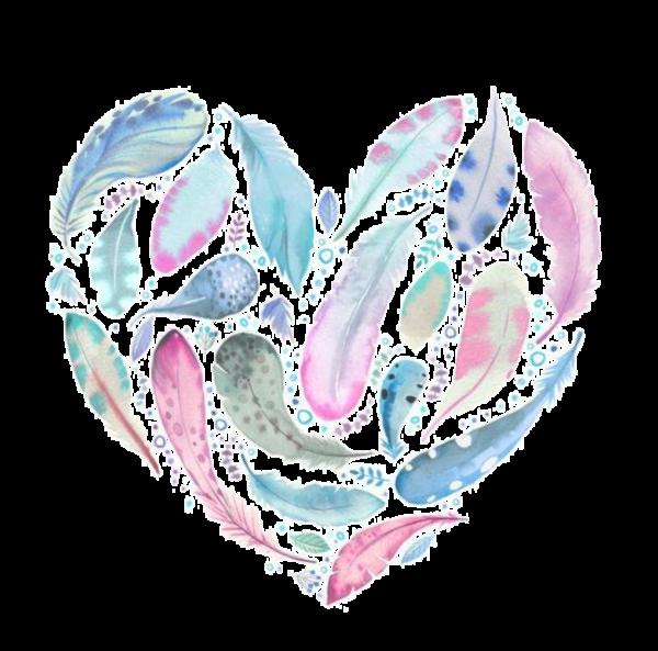 coeur,tube,png