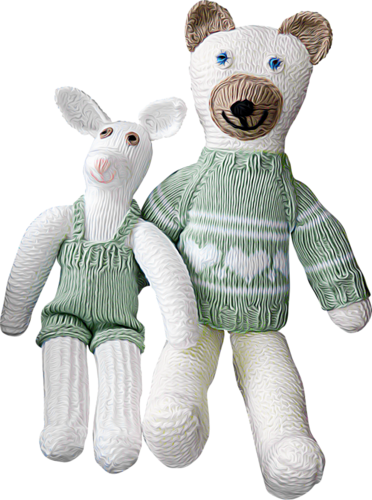 peluches,oursons,nounours