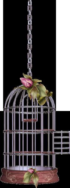 cage clip art