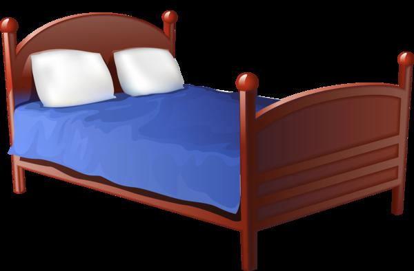 lit png tube. Black Bedroom Furniture Sets. Home Design Ideas