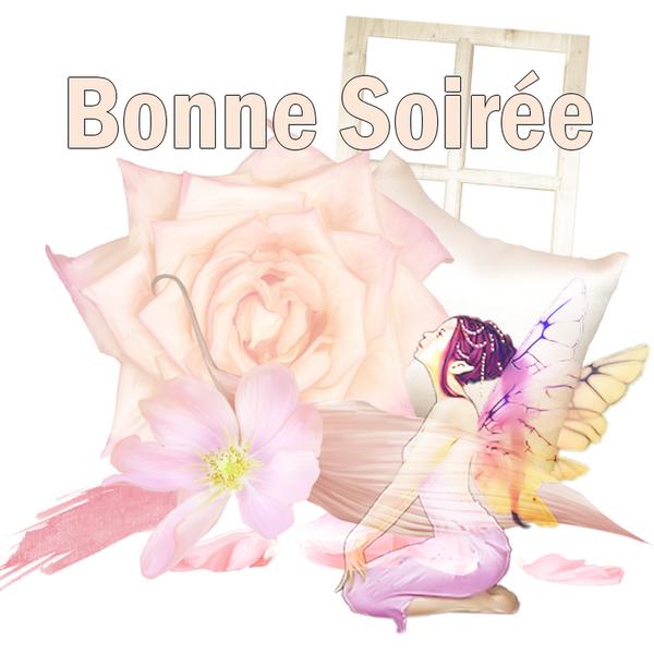 """Résultat de recherche d'images pour """"bonne soiree printemps"""""""