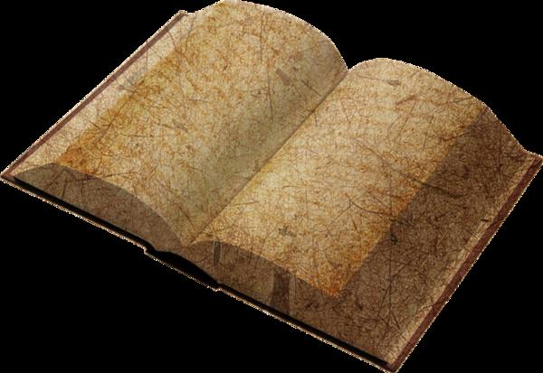 LIBROS - CUADERNOS - Página 2 D085ce42