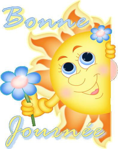 Mercredi 22 juin c'est l'été !!!!! D0a20149