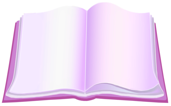 LIBROS - CUADERNOS - Página 3 D0bf26fd