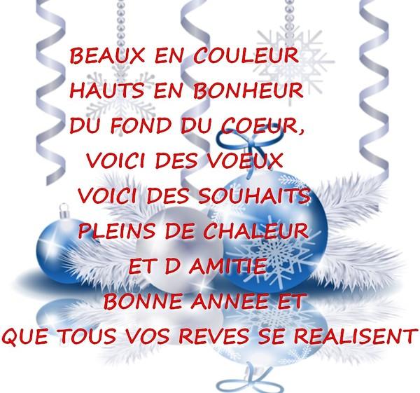 2014,bonne annee,new year,happy