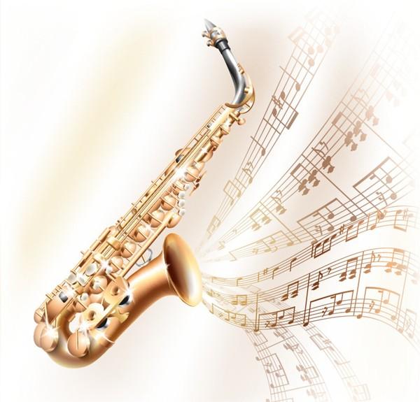Instruments de musique page 8 - Photo d instrument de musique ...