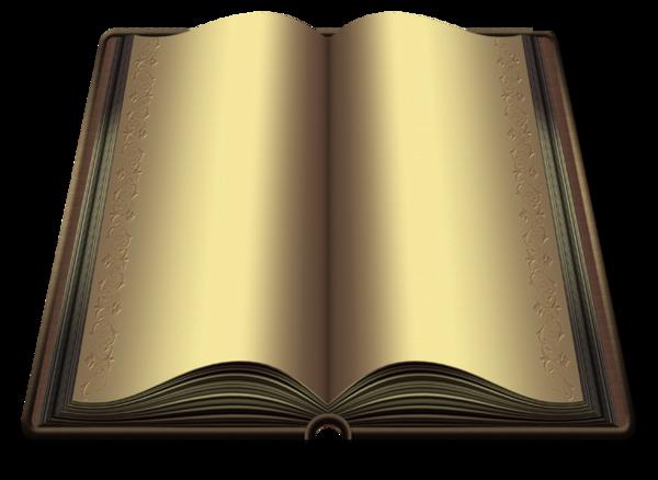 LIBROS - CUADERNOS - Página 4 D6310376