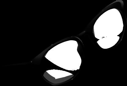 سكرابز نظارات d711102c.png