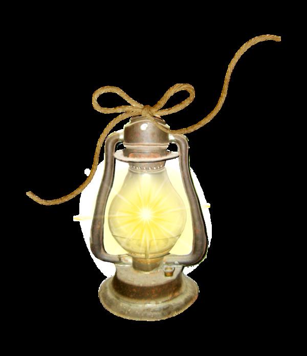 tubes lampadaires