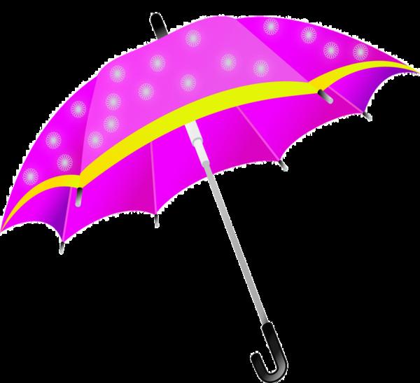 parapluies,umbrella,