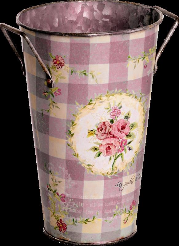 bocal, pot, récipient, vase