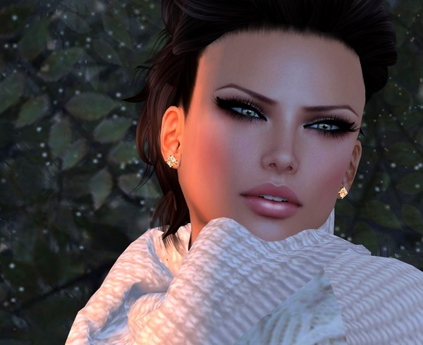 femme,woman,mulheres,mujeres,3D