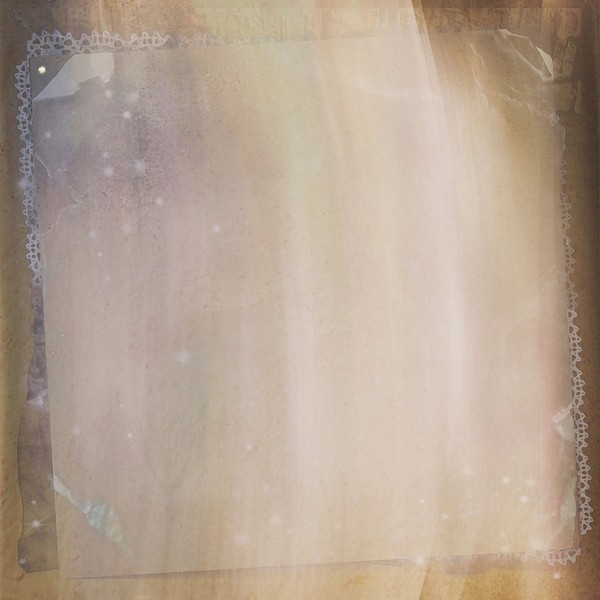 textures pour creas, papers, papiers,